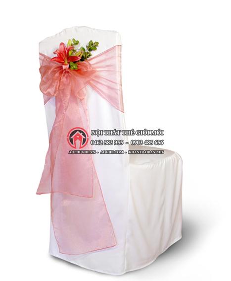 May váy ghế tiệc cưới ở Hà Nội | Thế giới mới | Scoop.it