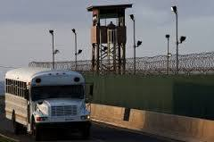 Main Core: A List Of Millions Of Americans That Will Be Subject To Detention During Martial Law | UnSpy - For Liberty! | Scoop.it