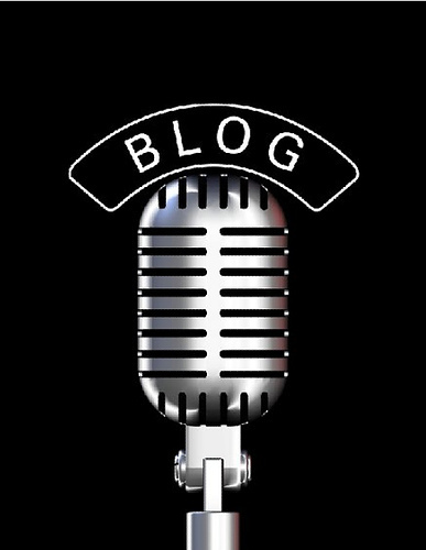 Are You Making These 20 Mistakes on Your Blog?   Jeffbullas's Blog   Writing Better Blog Content   Scoop.it