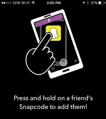 3 Ways to Grow Your Audience on Snapchat : Social Media Examiner | Mastering Facebook, Google+, Twitter | Scoop.it
