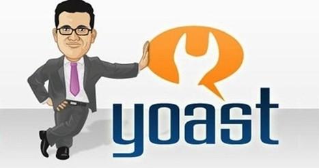 Avis sur SEO par yoast | Mes scoop | Scoop.it