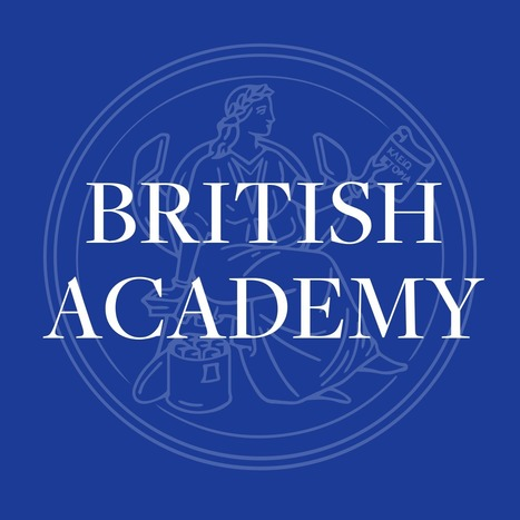 British Academy Briefing: On Languages | British Academy | Angelika's German Magazine | Scoop.it