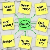 The Power of Feedback in Improving Employee Performance   Executive Coaching Growth   Scoop.it