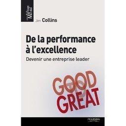 Les 4 piliers du management collaboratif - Le blog de MANEGERE   Collaborative Tank   Scoop.it