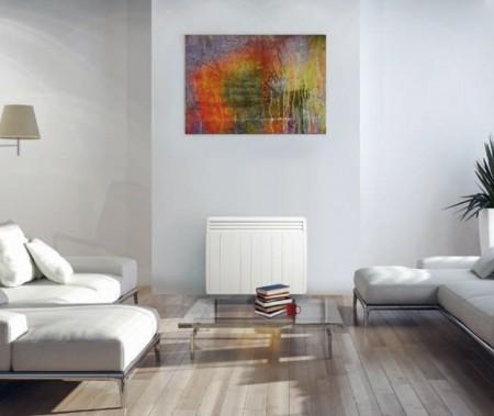 Chauffage : quelle solution pour quel logement ? | Chauffage électrique et les énergies renouvelables | Scoop.it