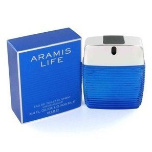Best reviews of Aramis Life by Aramis Gift Set -- 3.4 oz Eau De Toilette Spray + Free Watch for Men | The Perfume Shop | Scoop.it