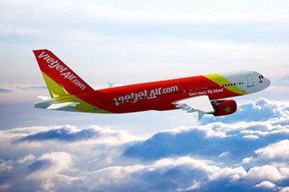 Vietjetair contribue au développement du tourisme vietnamien   Blog de Voyage au Vietnam - 360 Degrés Vietnam   Scoop.it