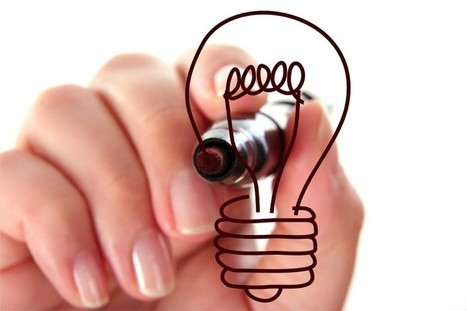 #RRHH Pasos para la Innovación   #HR #RRHH Making love and making personal #branding #leadership   Scoop.it