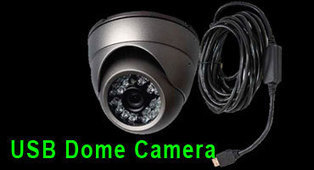 JSurveillance software,USB Cameras Manufacture | visit here | Scoop.it
