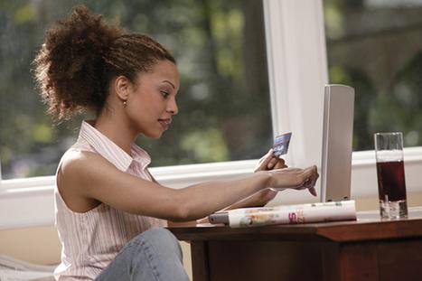L'eCommerce funziona: 10 caratteristiche che smentiscono la crisi | Crea con le tue mani un lavoro online | Scoop.it