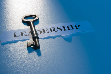 What is your leadership team modelling? | Carolyn Dean | Hewsons | Strategies for Managing Your Business | Scoop.it