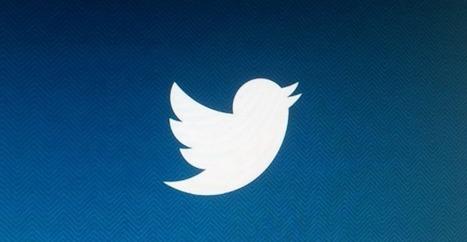 Twitter mettra ses données à disposition des chercheurs   Tout savoir sur Twitter   Scoop.it