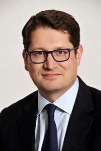 « Le risque de piratage dans la maquette numérique existe », Xavier Pican, avocat - freemium - Droit de la construction | architecture-bim-hmonp | Scoop.it
