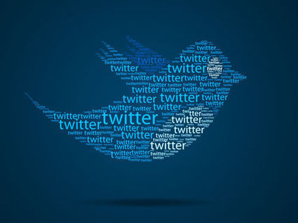18 Tools to Maximize Twitter | News You Can Use - NO PINKSLIME | Scoop.it