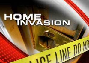 Shots Fired in Dover Home Invasion | Personal Protection - Concealed Carry | Scoop.it