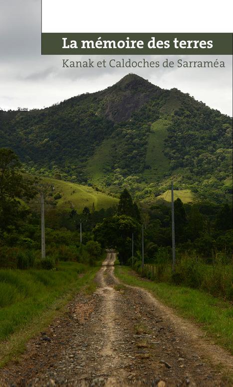 Nouvelle-Calédonie, la décolonisation en marche (2/3) | Le Monde | Kiosque du monde : Océanie | Scoop.it