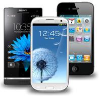 Liberar móvil Android barato y con garantías | (Tecnologia) | Scoop.it