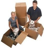Packing | Detroit Movers Inc | Scoop.it