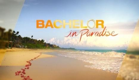 'Bachelor In Paradise' Season 2 in Puerto Vallarta | Puerto Vallarta | Scoop.it