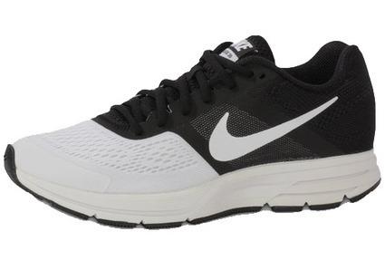 Nike Air Pegasus+ 30 Running Shoes Review | run | Scoop.it