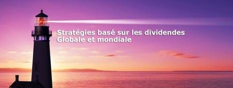 La retraite à l'étranger tente de plus en plus de Français. Le blog de Sylvain Langlais | Du bout du monde au coin de la rue | Scoop.it