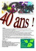 40 ans du Lycée Pierre Mendès-France | Le Lycée PMF de la Roche sur Yon sur le web | Scoop.it