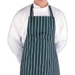 Restaurant Clothing and Footwear | Chef Clothing | Staff Footwear | AKRO | Professional Catering Supplies | Scoop.it