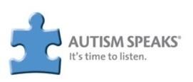 Autismus-Forschung: #Google plant riesige Genom-Datenbank | Bildung für Zukunft | Scoop.it