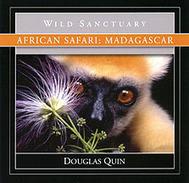 African Safari: Madagascar - Douglas Quin | DESARTSONNANTS - CRÉATION SONORE ET ENVIRONNEMENT - ENVIRONMENTAL SOUND ART - PAYSAGES ET ECOLOGIE SONORE | Scoop.it