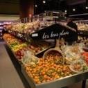 Les détaillants européens entrent en guerre contre le gaspillage | Enviro2B | Courts-Circuits.Com | Scoop.it
