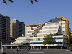Bibliotheek Rotterdam - Workshop levensverhaal schrijven | Rotterdam Toerisme | Bibliotheek 2.0 | Scoop.it
