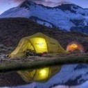 The List of Camping Gear Essentials to Make the Trip Enjoyable | Camping Activities | Scoop.it