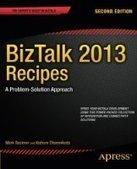 BizTalk 2013 Recipes, 2nd Edition - PDF Free Download - Fox eBook | BizTalk And Maping | Scoop.it