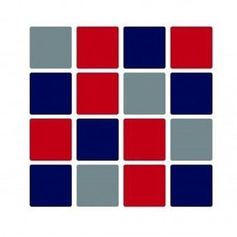 Lab41/Dendrite | Bits 'n Pieces on Big Data | Scoop.it