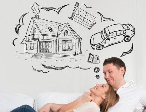 3 règles d'or pour bien gérer son budget familial | Rachat de crédits et finances personnelles | Scoop.it