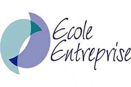 La semaine Ecole-Entreprise   Liens entre l'école et l'entreprise   Scoop.it
