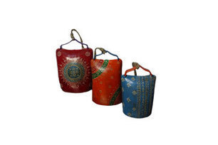 Iron Handicrafts | Iron Handicrafts Manufacturers | Iron Handicrafts Suppliers | Wholesale Iron Handicrafts Manufacturer | India | Famous Artists Biographies | Scoop.it