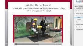 Mon innovation numérique en 2 minutes - YouTube | DFOAD | Scoop.it
