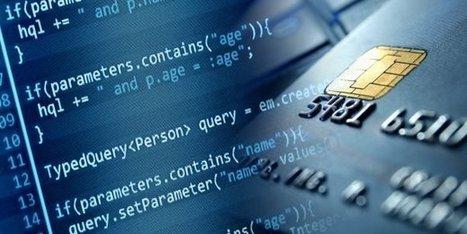 Les Etats-Unis vont accorder des licences bancaires aux Fintech   Quoi de neuf dans le numérique ?   Scoop.it