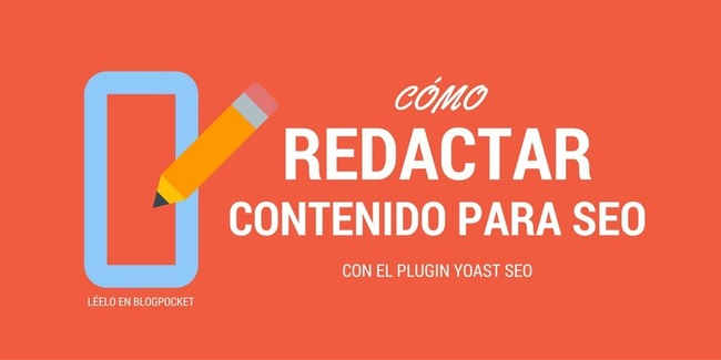 Cómo redactar contenido para SEO con el plugin de Yoast | Redacción de contenidos, artículos seleccionados por Eva Sanagustin | Scoop.it
