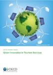 Green Innovation in Tourism Services -l'innovation verte dans les services du tourisme | Écotourisme | Scoop.it