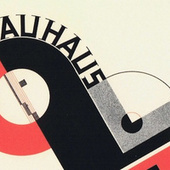 The most gorgeous Bauhaus designs in the world are in Hungary | Diseño, bauhaus | Scoop.it