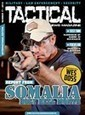 New Free Tactical Magazine is out | Airsoft Showoffs | Scoop.it