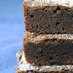 Mexican Brownies | Sweet Life | mexicanismos | Scoop.it