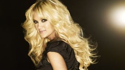 Yes, Carrie Underwood Has Maternity Jeans - CMT.com | Maternity Fashion Magazine - Glamorous Mom's Are Here | Scoop.it