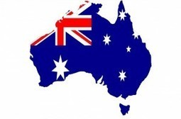 Simple Steps to Migrate to Australia from India | Immigration Updates | Scoop.it