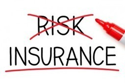 Why renters insurance is a smart choice | Resident Shield Blog | Real estate | Scoop.it
