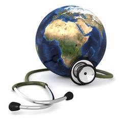 m-santé : un concept international - le blog usages d'entreprise | De la E santé...à la E pharmacie..y a qu'un pas (en fait plusieurs)... | Scoop.it