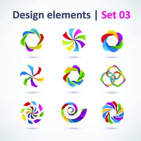 طريقة سهلة لتصميم شعار جذاب | بكرا اون لاين | Scoop.it