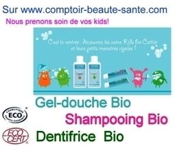 Parfums de synthèse, pourquoi s'en méfier ? - Articles - Bio et Bien-être | Santé : être informé pour mieux s'occuper de soi | Scoop.it